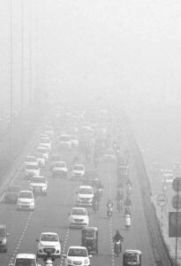 haryana-air-pollution-banner-1200x800
